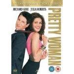 Pretty woman Filmer Pretty Woman (15th Anniversary Special Edition) [DVD] [1990]